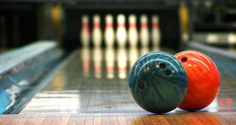"Bowling Club: ""fun activity that anyone can do"""