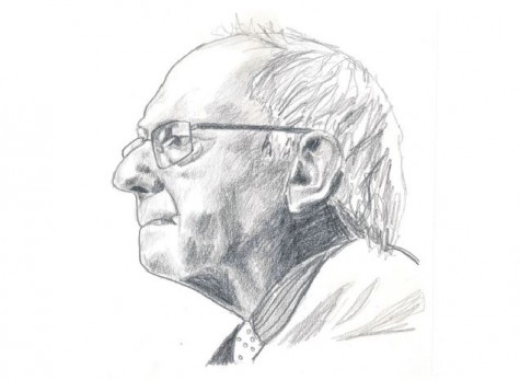 Despite Bernie Sanders' claim of Scandinavian countries being socialist utopias, they actually maintain more free-market policies than the U.S.