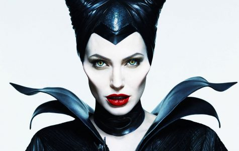 'Maleficent' a fresh take on classic fairytale