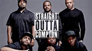 Straight Outta Compton: Accurate history of N.W.A. and their rise to the top