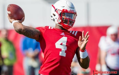 Despite starting off season with a tough loss, Huskers finish strong