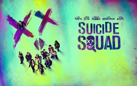 'Suicide Squad' pleases fans, better than most