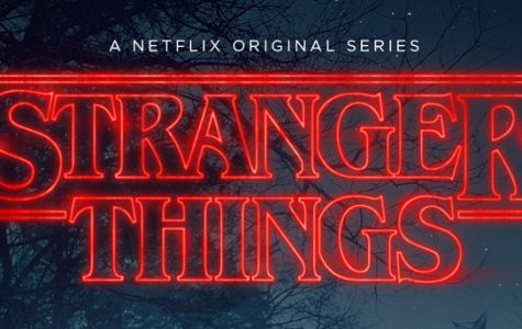 Stranger Things perfectly captures tone of 80s sci-fi flicks