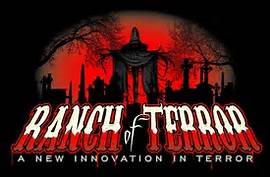 Local haunted house Ranch of Terror disappoints