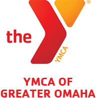 YMCA Review