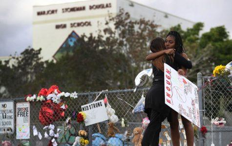 Stoneman Douglas shooting will create change