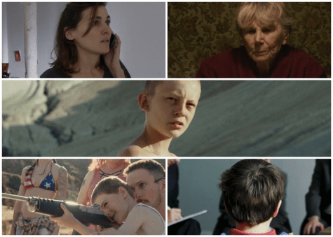 Review: 2019 Live Action Oscar Shorts