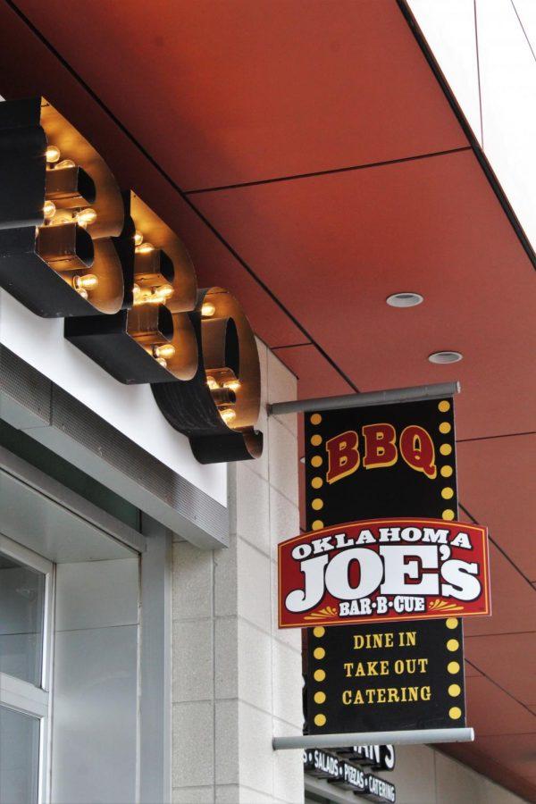 Oklahoma+Joes+Review