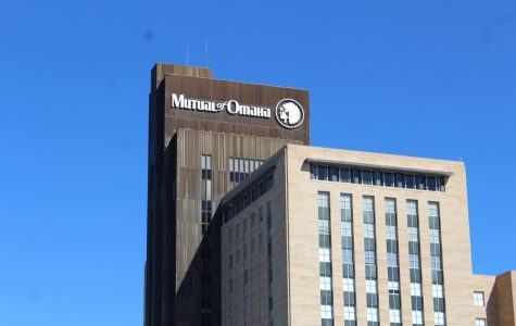 Mutual of Omaha is making changes regarding diversity and inclusivity