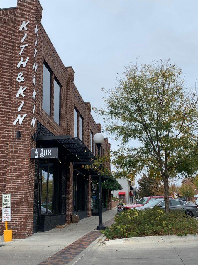 Cajun restaurant finds way to survive pandemic