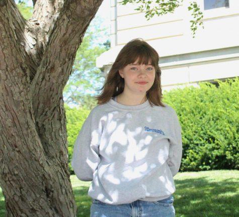 Photo of Lea Langner