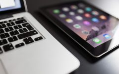 iPad or laptop: Which is better for a students productivity?